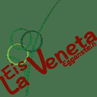 Eis La Veneta – Die besondere Eisdiele in Eggenstein-Leopoldshafen
